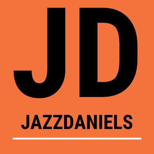 Jazz e altra Musica